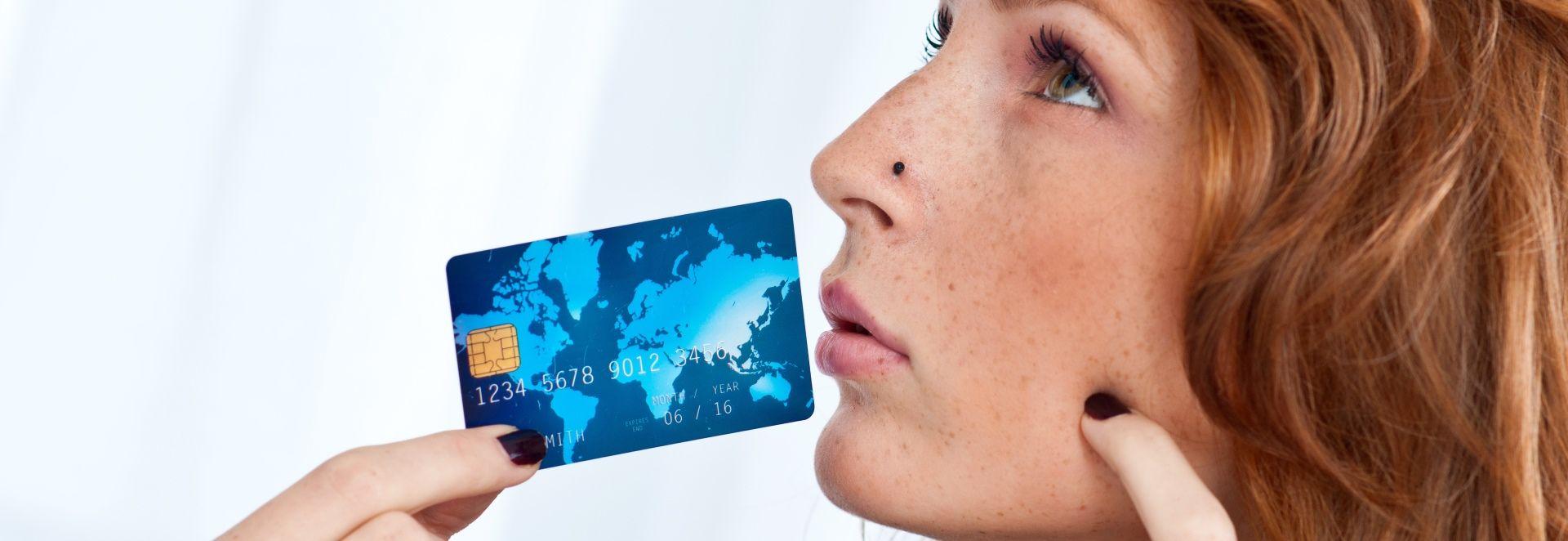 Debit cards vs prepaid cards key differences prepaid