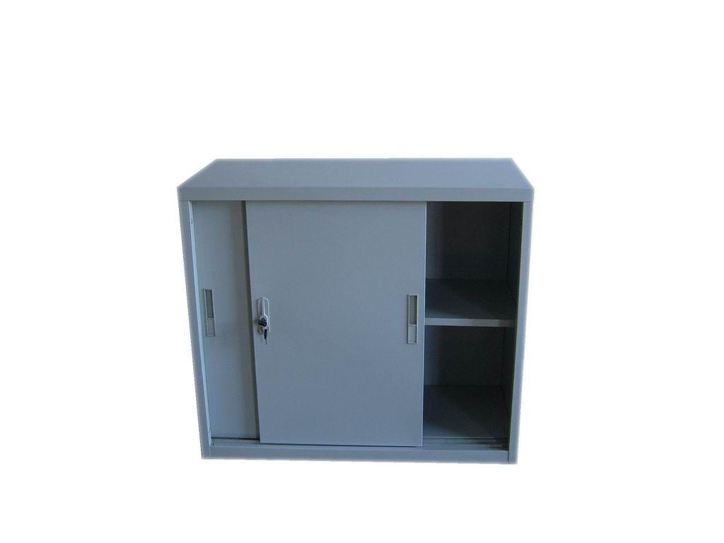 Sliding Cabinet Door Track Metal Httptogethersandia