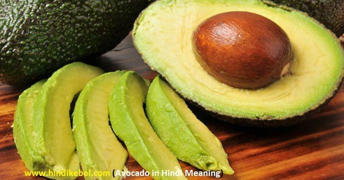 Benefits of avocado in hindi languageavocado meaning in hindi benefits of avocado in hindi languageavocado meaning in hindi healthy foodhealthy recipeseating forumfinder Choice Image