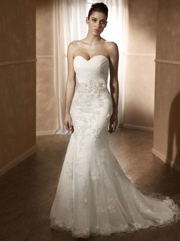 M1233z Wedding Dress Wedding Dresses A Line Wedding Dress Wedding Dress Styles