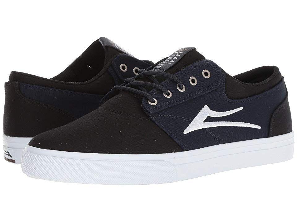 Lakai. … | Shoes, Mens skate shoes