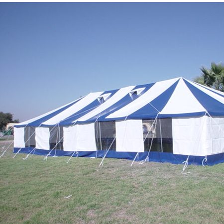 used camping tents for sale in johannesburg