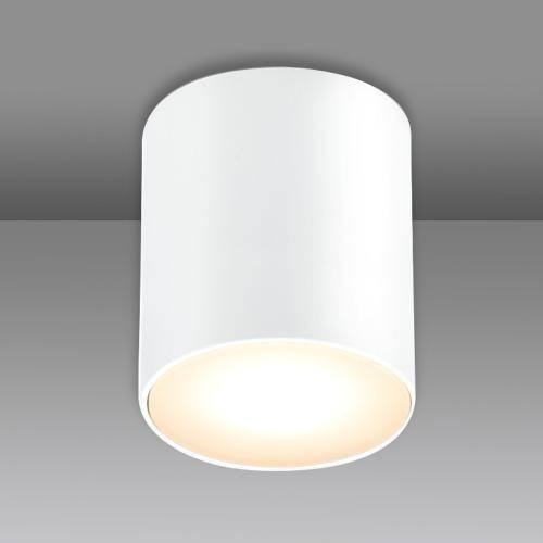 mawa design warnemünde 23 LED Deckenleuchte Beleuchtung Pinterest - Led Deckenlampen Küche
