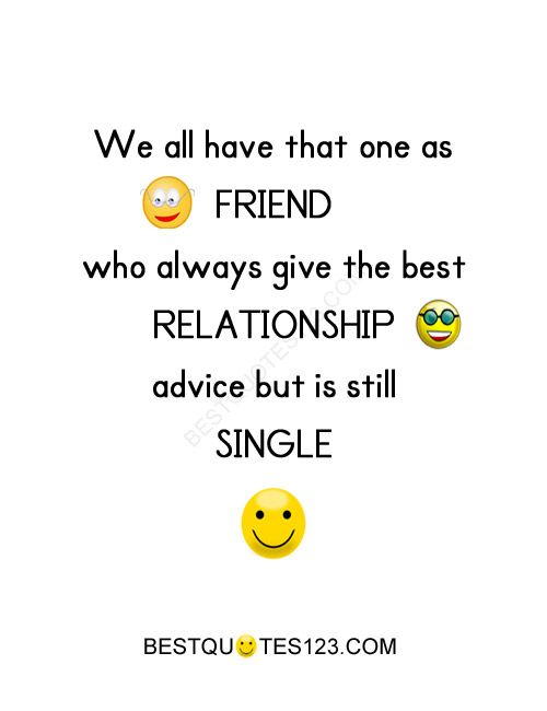 We All Have That One Funny Friendship Funny Friendship Quotes
