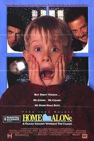 Movie Posters Google Search Kevin Allein Zu Haus Filme Filmplakate