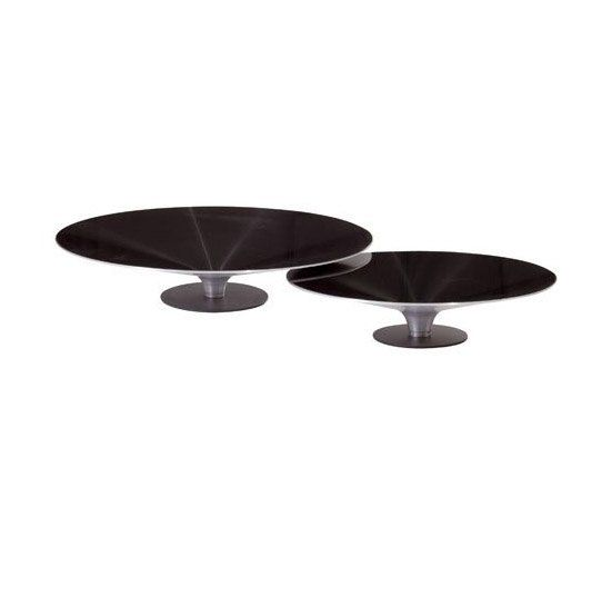 Table basse ovni roche bobois tables tables basses et for Tables de salon roche bobois