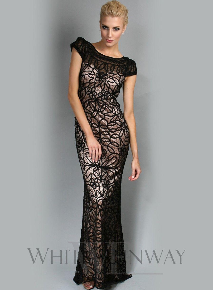 Hannah dress by jadore j bridesmaids pinterest lace dress