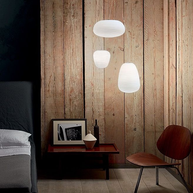 Rituals suspension lights by foscarini get it at lightform ca