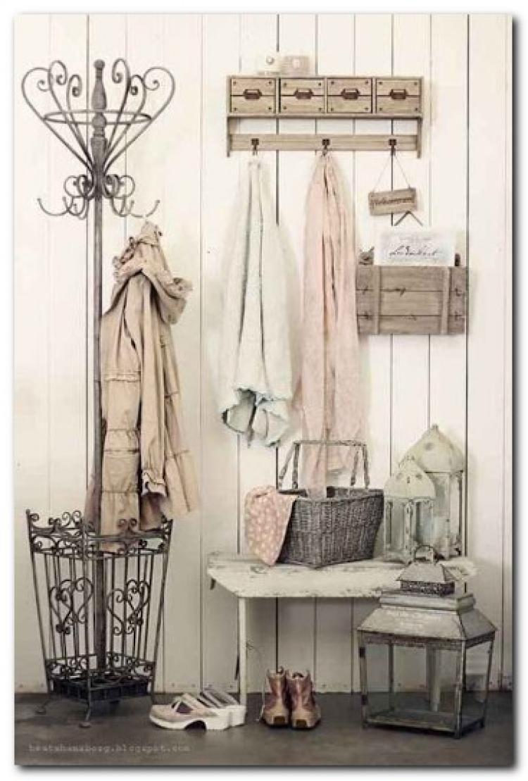 50 Beautiful Swedish Decor Inspiration for Small Apartment   ALL ...