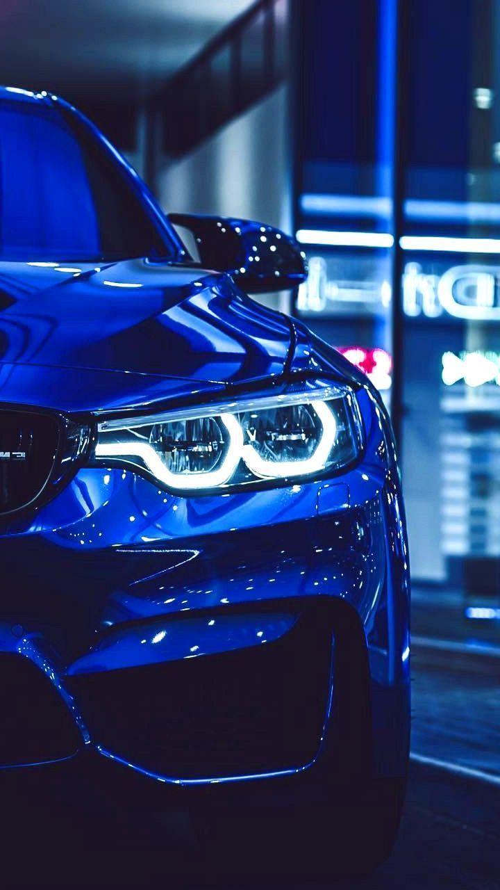 Photo of BMW #BMW – #BMW