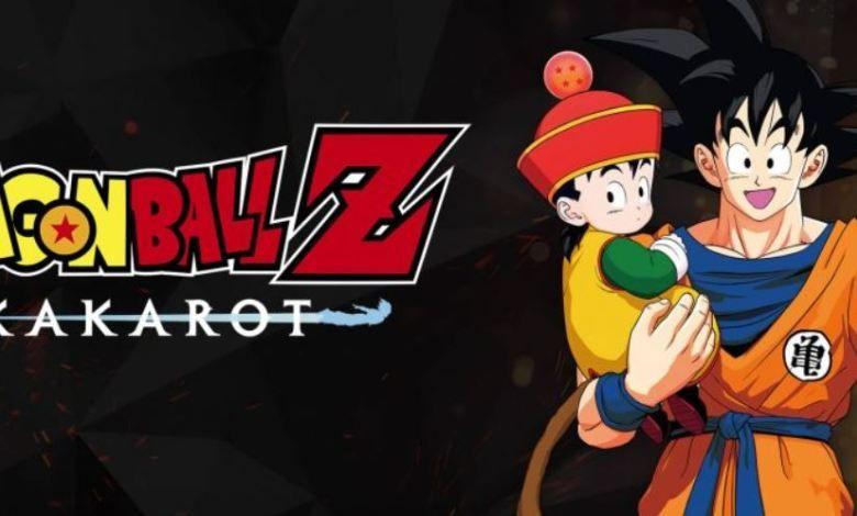 تحميل لعبة دراغون بول زد كاكاروت Dragon Ball Z Kakarot 2020 Mario Characters Dragon Ball Dragon Ball Z