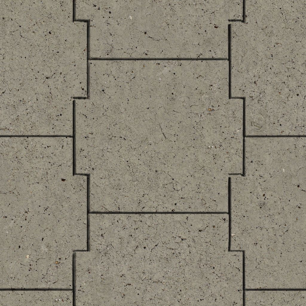 Free Seamless Textures: Added