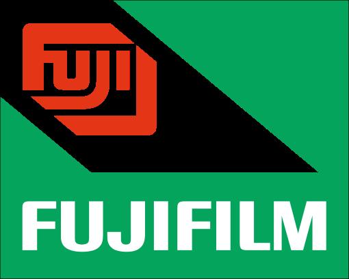 Leica Barnack Berek Blog Bad News For Analog Photographers Film Logo Personal Logo Inspiration Fujifilm