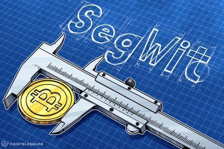 Free 10 USD in BTC: http://bonus-coinbase com | #coinbase #offer
