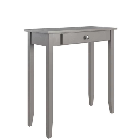 Reese Console Table Room Joy Console Table Contemporary Console Table Grey Room