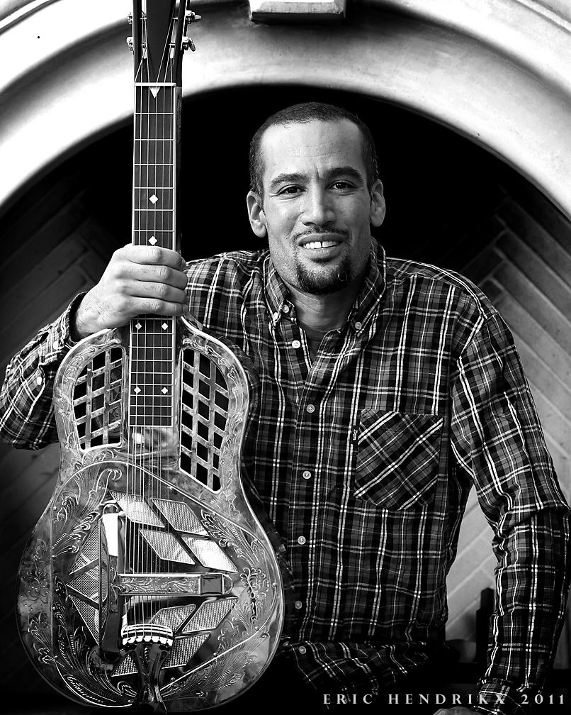 ben harper fade into you lyrics