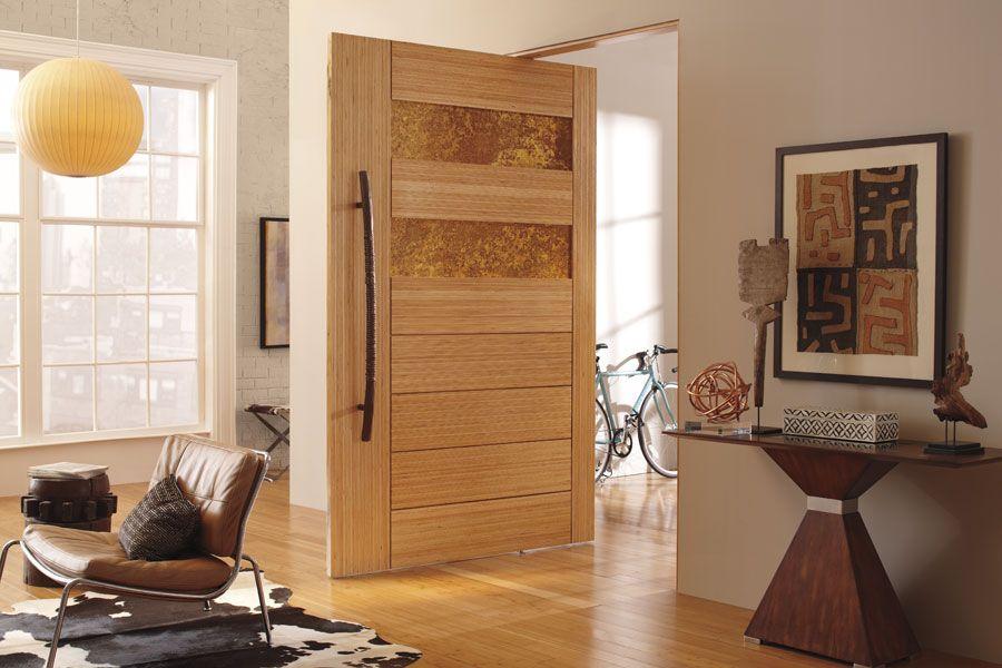 Bold Interior Design Ideas Doors Interior Doors Interior Modern Custom Interior Doors