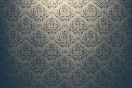 In 2020 Damask Decor Antique Wallpaper Damask