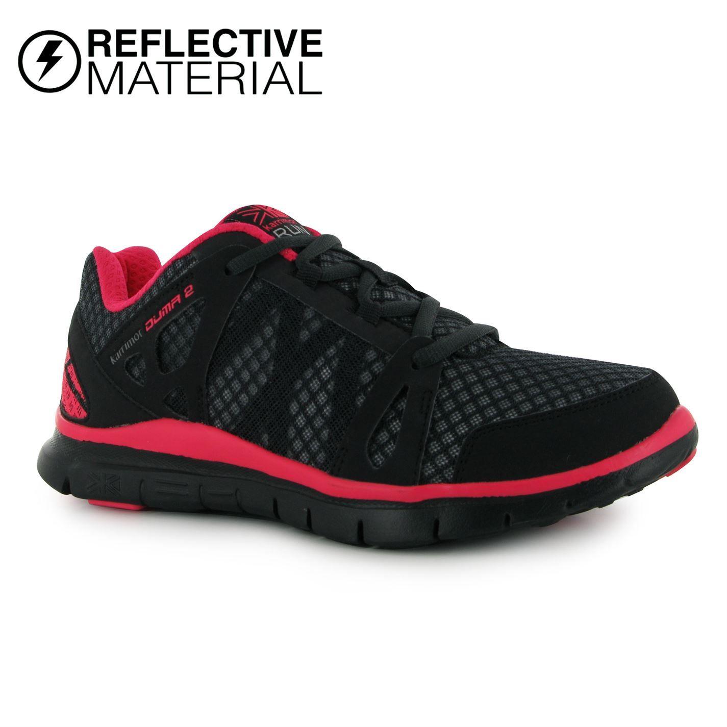 Karrimor Karrimor Duma 2 Ladies Running Shoes Ladies