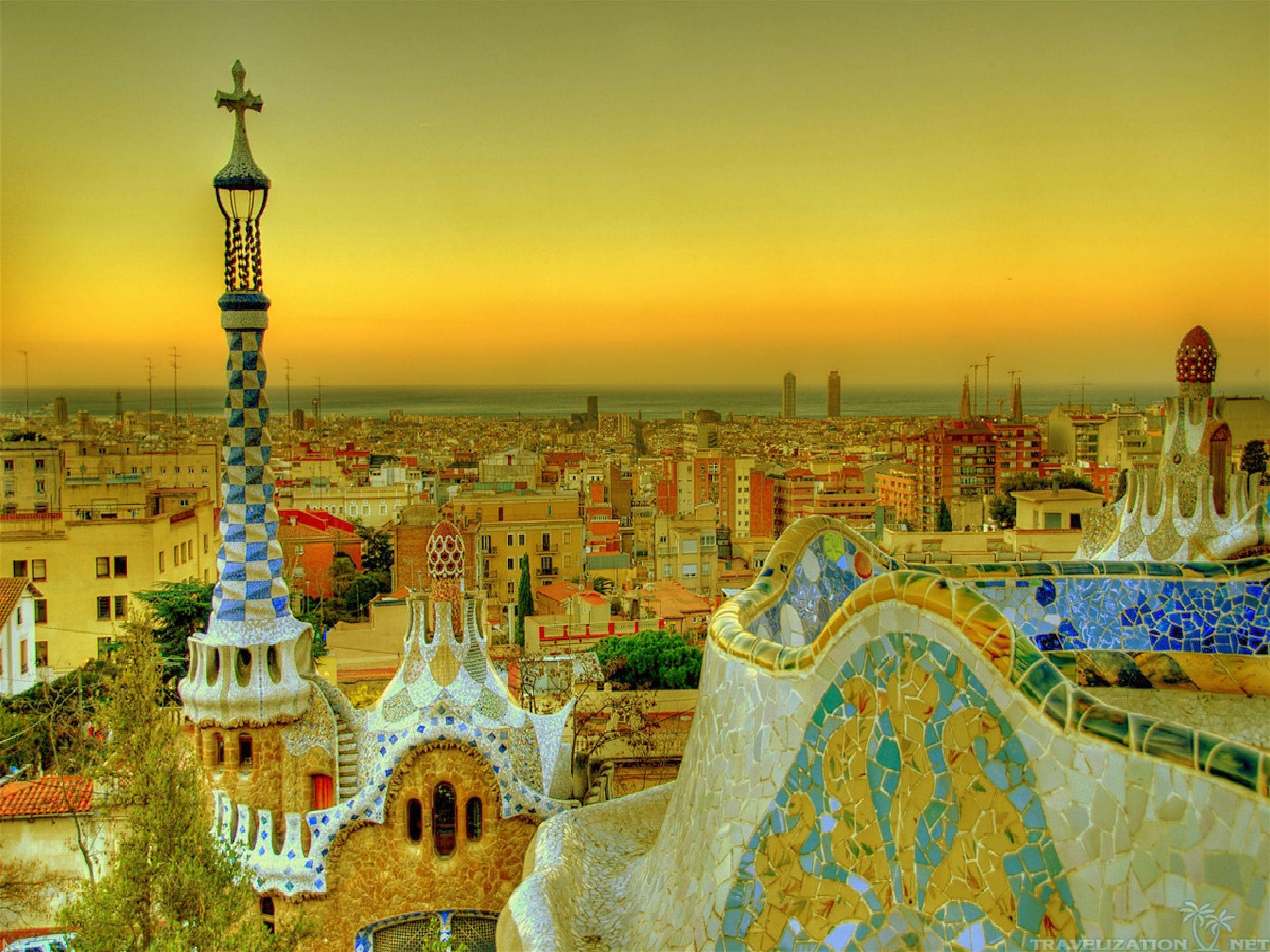 barcelona wallpaper Tumblr