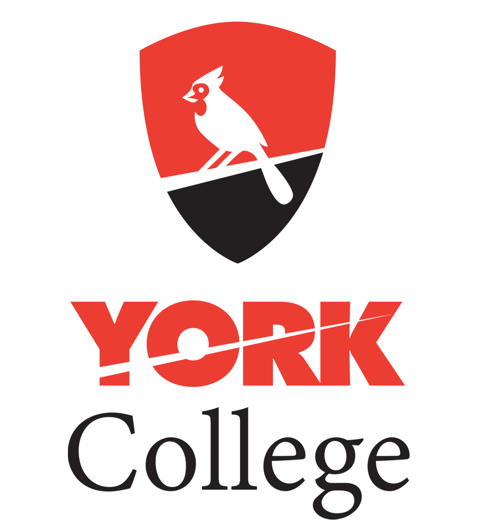 York College Certified Wedding Event Planning Class With Images Wedding Event Planning Event Planning Classes