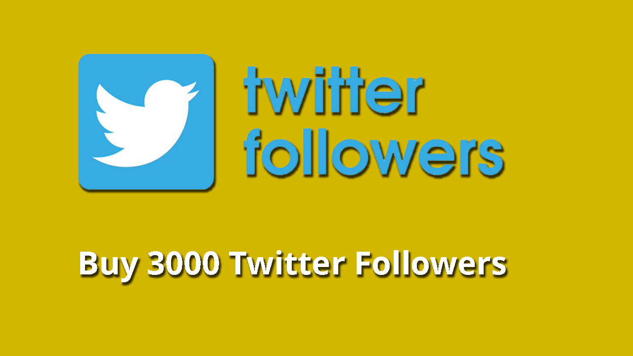 8c0bfa680cde95cf0006d9e21076361f - How To Get 100 000 Followers On Twitter Free