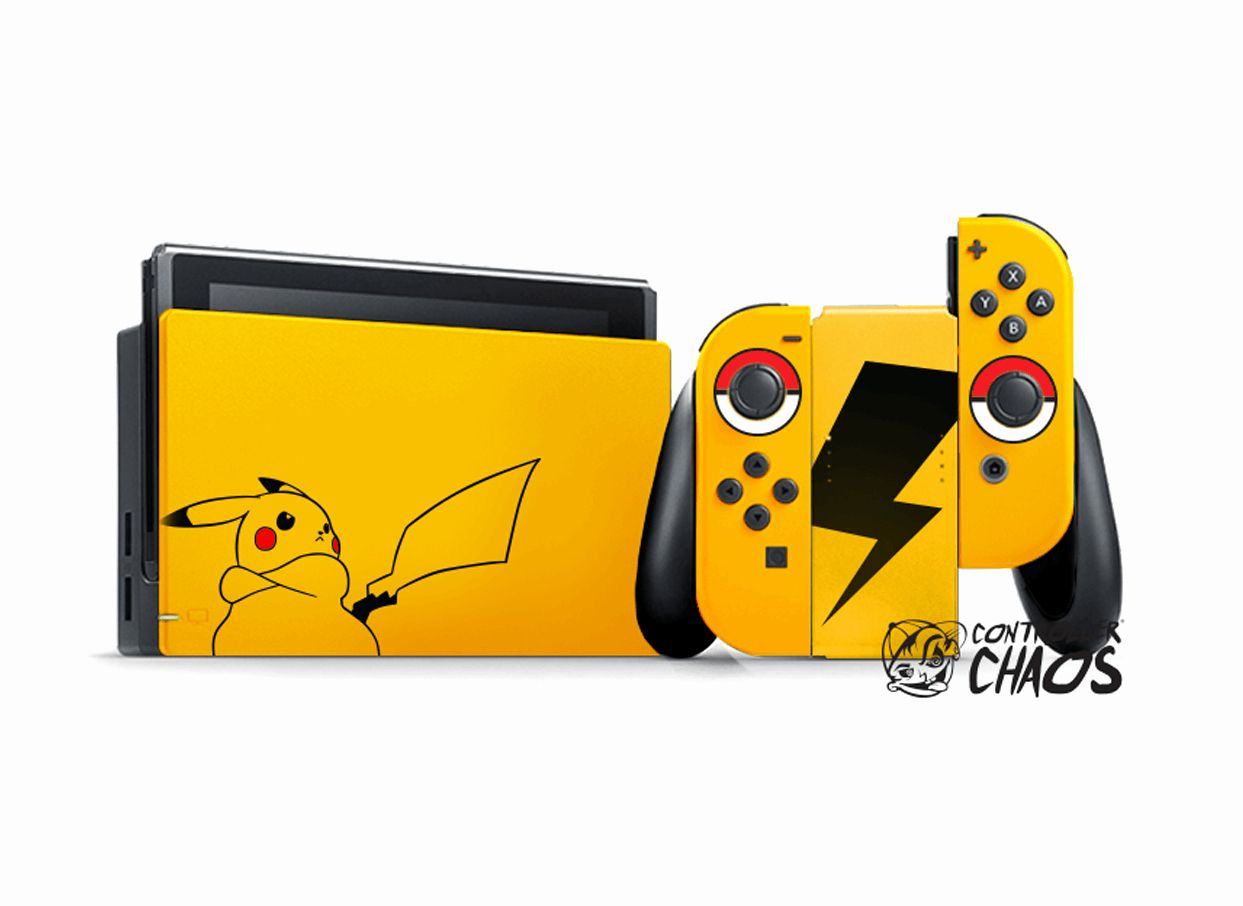 Nintendo Switch Coloring Page Awesome Back Nintendo Switch Free Coloring Pages Nintendo Switch Coloring Pages Nintendo