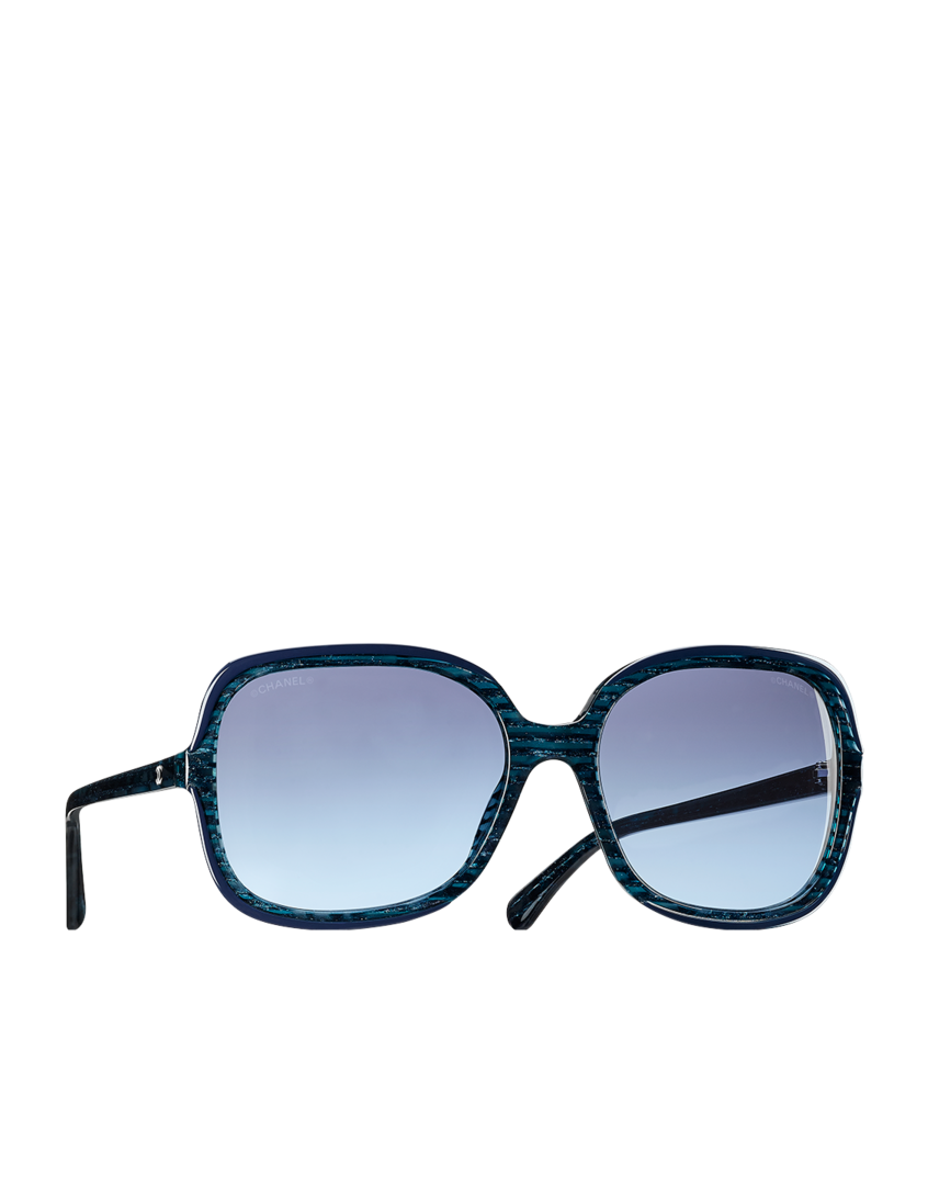 Shop Chanel sunglasses and discover the full assortment of eyewear, across  colors, size and styles from aviator to cat eye, only from the experts at  Chanel.