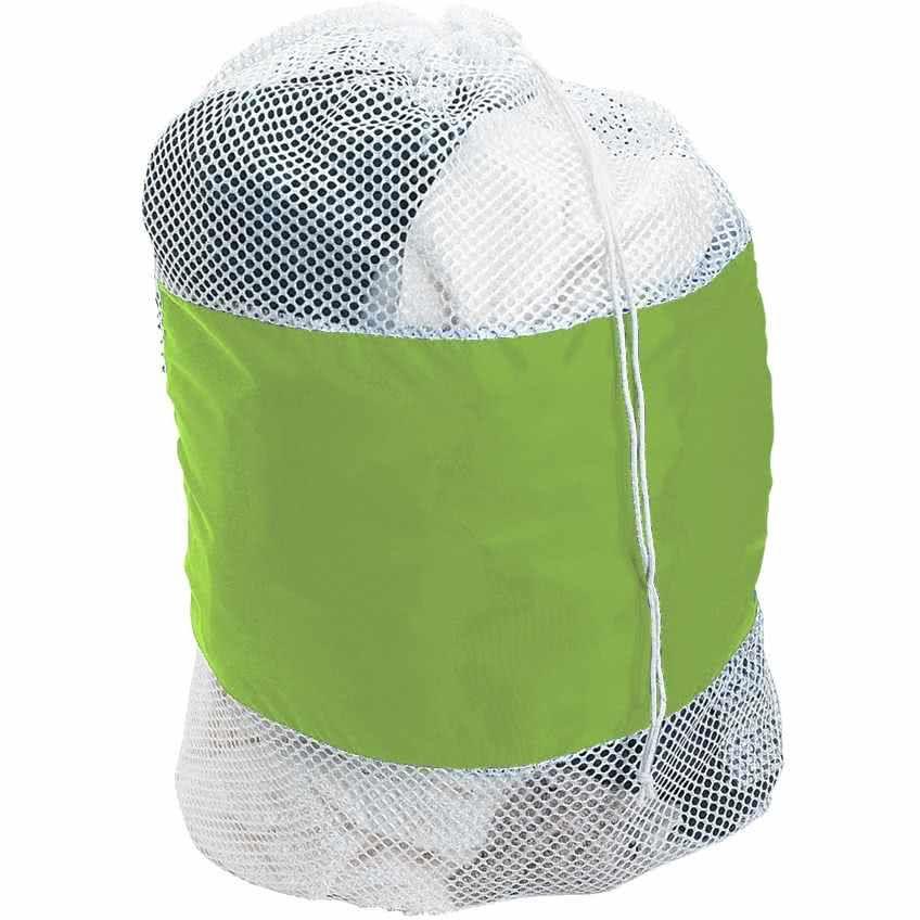 Mesh Laundry Bag Mesh Laundry Bags Printed Bags Bags