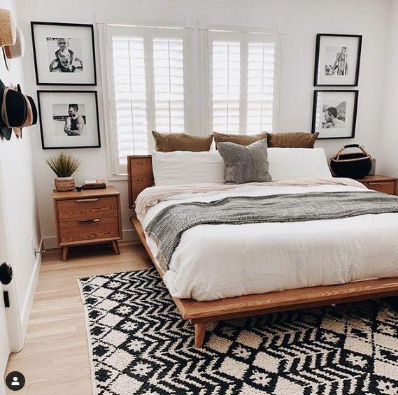 Photo of #ein #für #gemütliches #hauptschlafzimmer #interiors