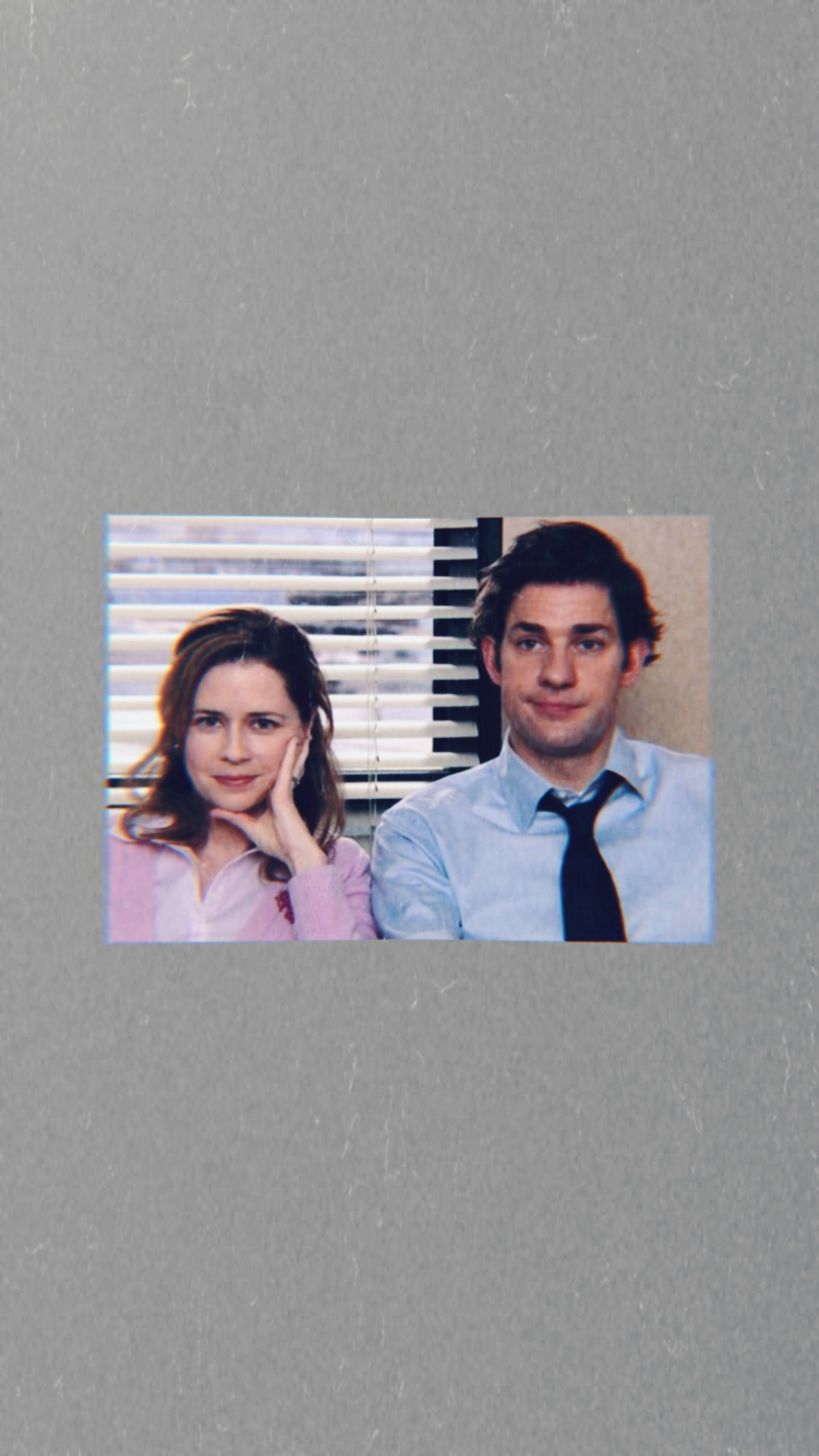 The Office Wallpaper In 2020 Office Wallpaper The Office Stickers Photo Wall Collage
