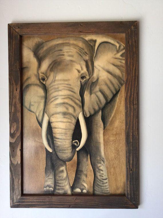 jaime travailler avec du bois et jaime la peinture il. Black Bedroom Furniture Sets. Home Design Ideas