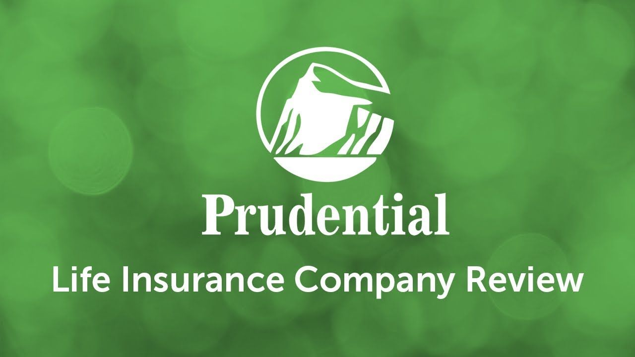 Prudential Term Life Insurance Term Life Insurance Quotes Term