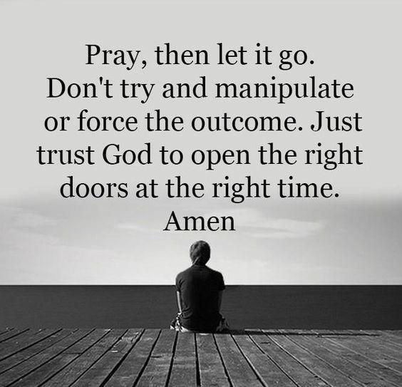 Faith… Famous Quotes For Success