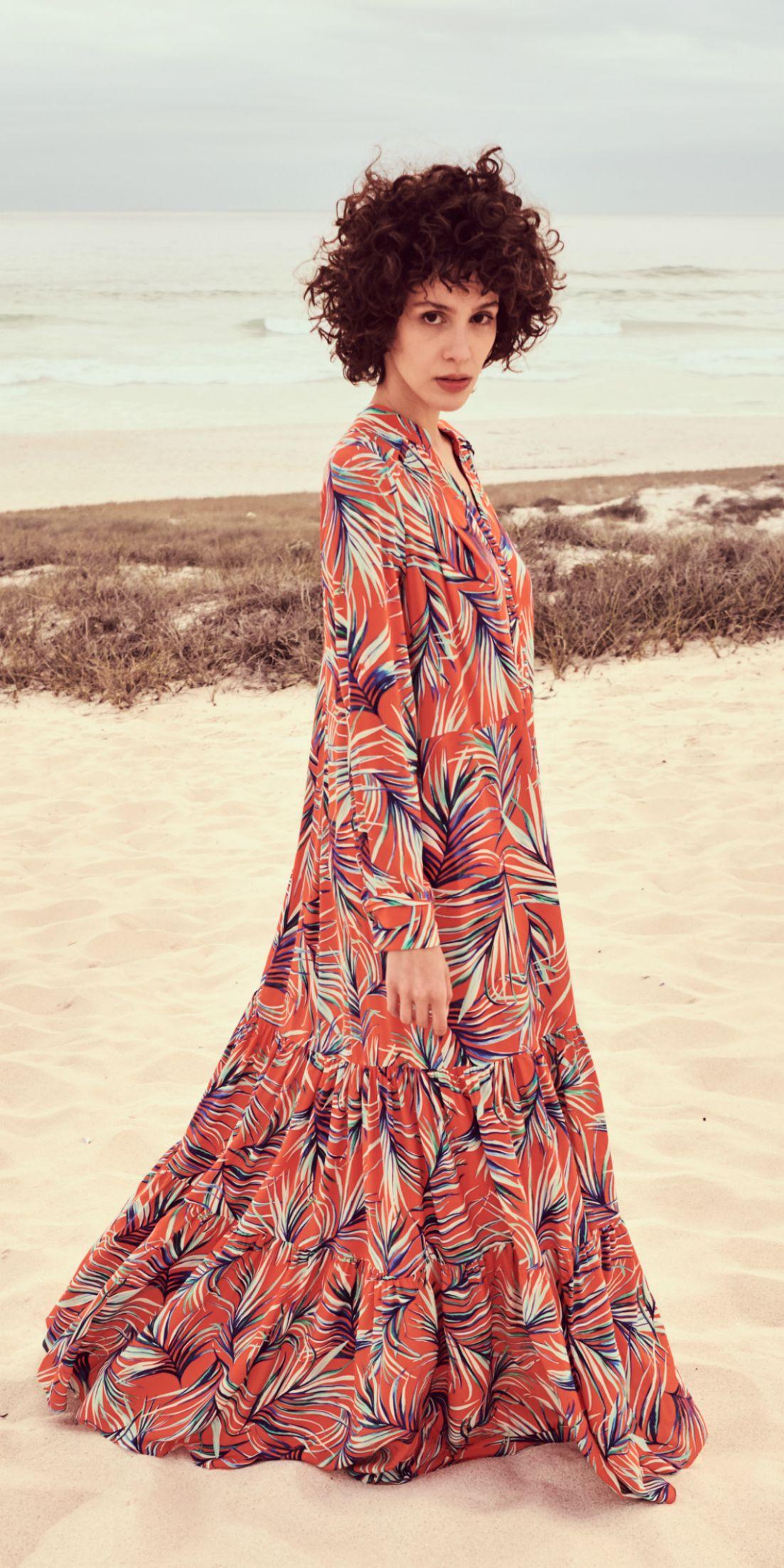 summer dresses | kleider damen, damen, abendgarderobe damen
