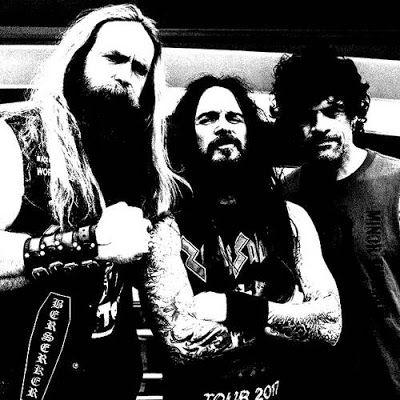 Rocksblog Zakk Sabbath Assista Ao Clipe De War Pigs Sho