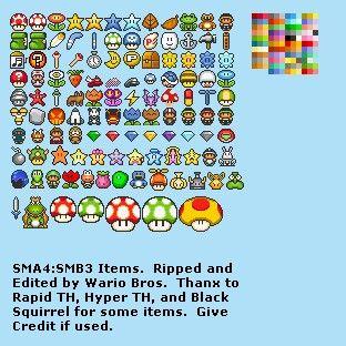 Pin By Lovina Kong On Mario World Pixel Art Bullet