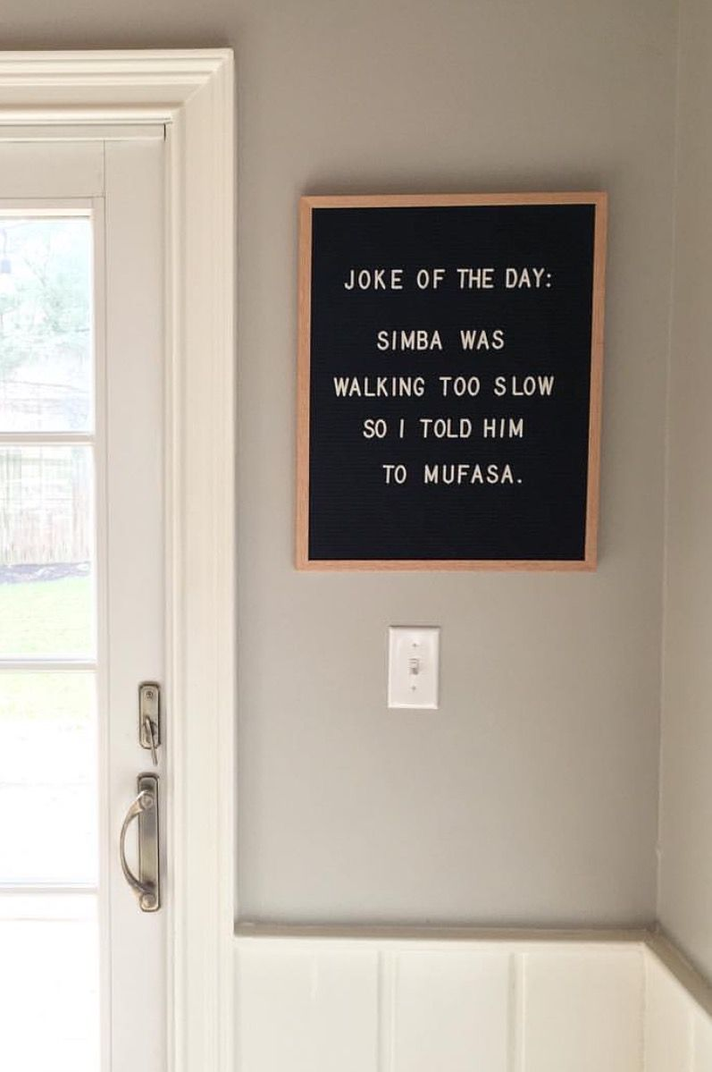 Pin By Wedded Society On Nest Work Quotes Funny Message Board Quotes Felt Letter Board