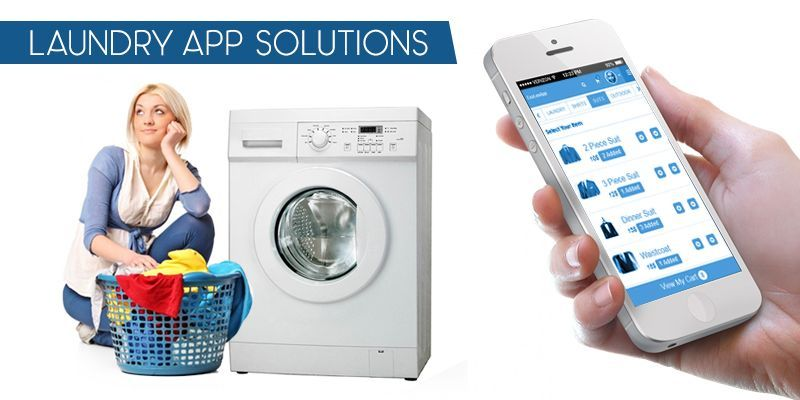 Uber For Laundry Laundry App Laundry Laundry Business