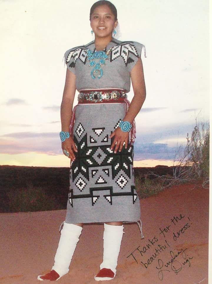 F Riggs Navajo Pictorial Rugs Designs FB page. Florence Riggs, designer and weaver.