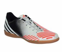 Sepatu Futsal Adidas Sepatu Adidas Model Sepatu
