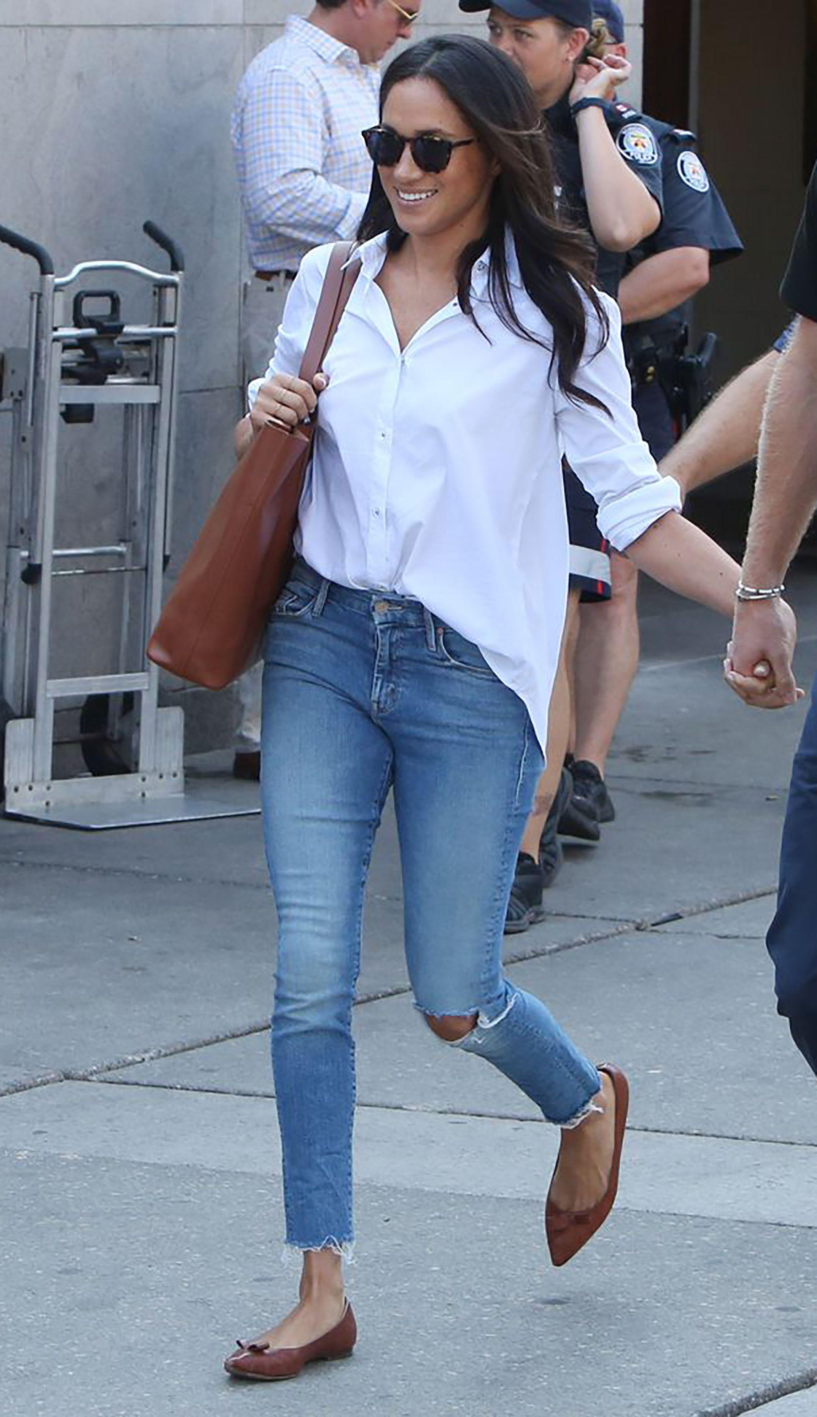 Plus Size Jeans: Skinny - Sears