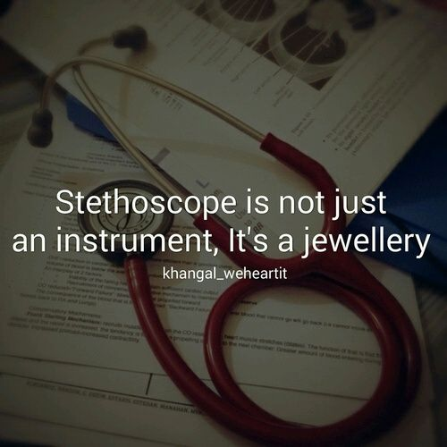 pre med study inspiration and motivation Medicine quotes