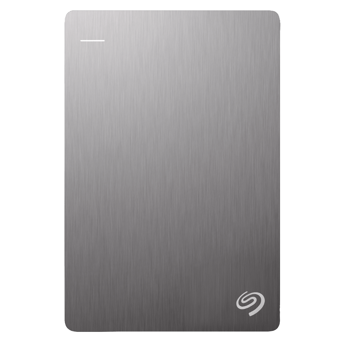 Seagate Backup Plus Slim 2 Tb Hdd 2 5 Zoll Extern 07636490051661 Backup Plus Slim Von Seagate Muhelose Autom Datensicherung Festplatte Externe Festplatte