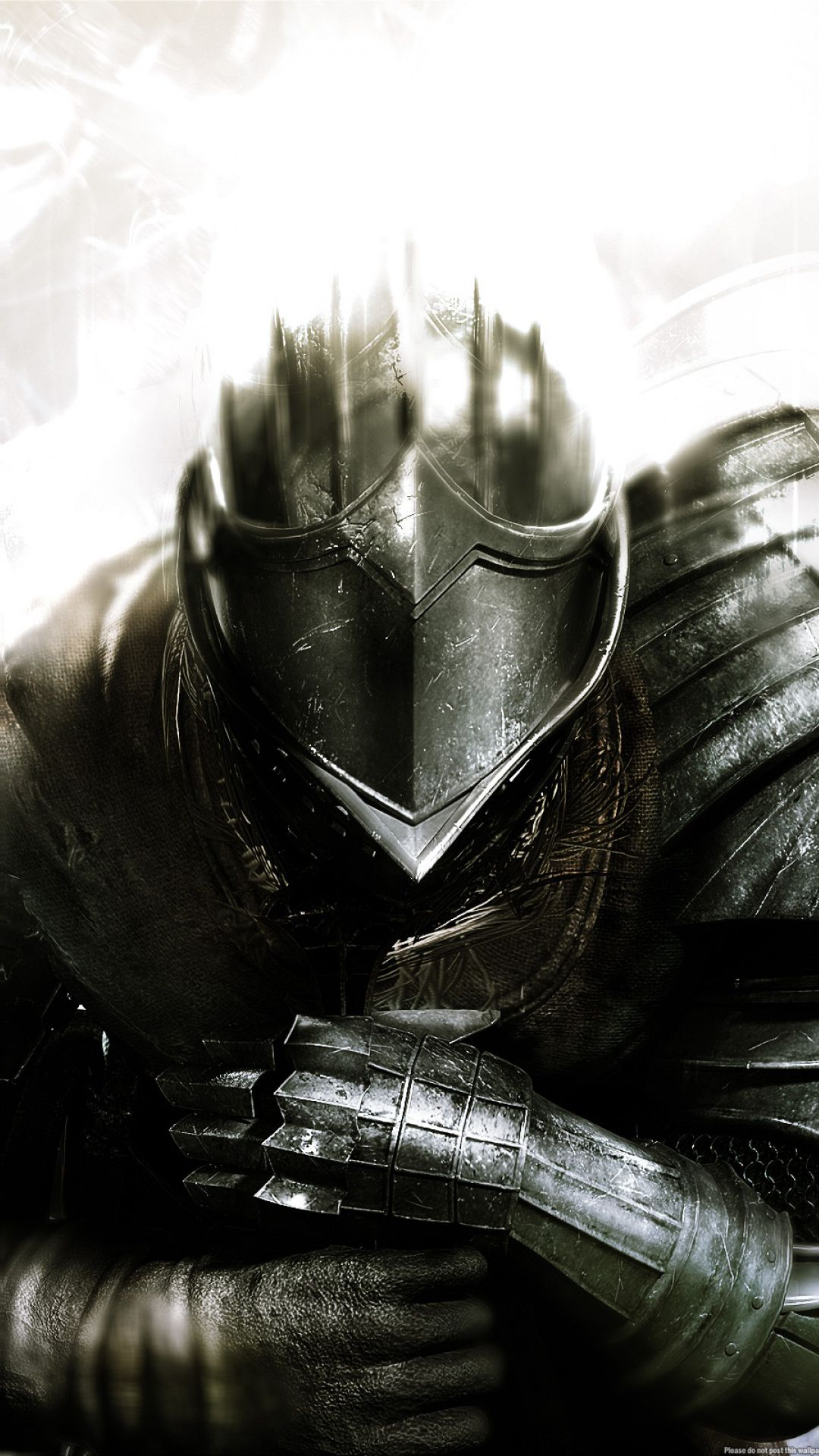 Darks Souls 2 Background Picture In 2020 Dark Souls Phone Wallpaper Dark