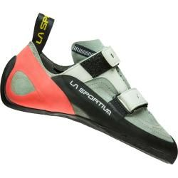 Photo of Reduced climbing shoes for women