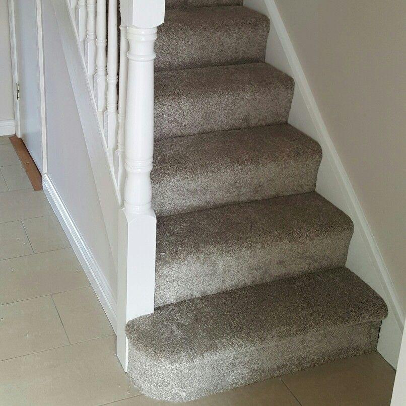 Best Cormar Carpets Sensation Original Colour Alpine Stone 400 x 300