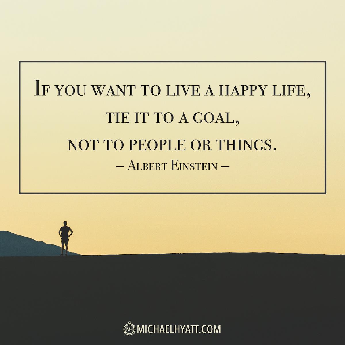 Shareable Images Goals Pinterest Albert Einstein Albert