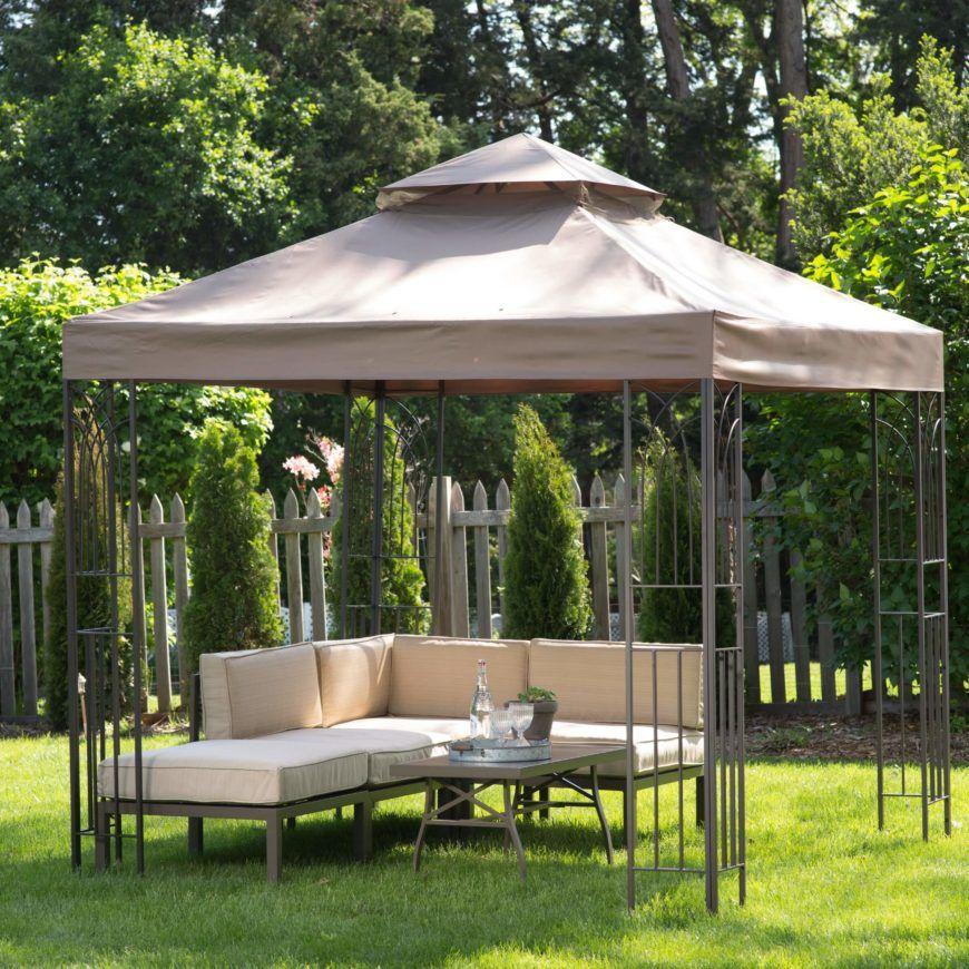 110 Gazebo Designs Ideas Wood Vinyl Octagon Rectangle And More Backyard Canopy Canopy Outdoor Modern Gazebo