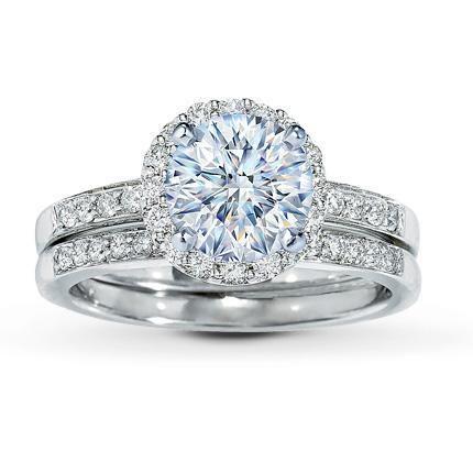 Jareds Engagement Rings L 1 Kay Jewelers Bridal Sets Jared Engagement Rings Kays Engagement Ring